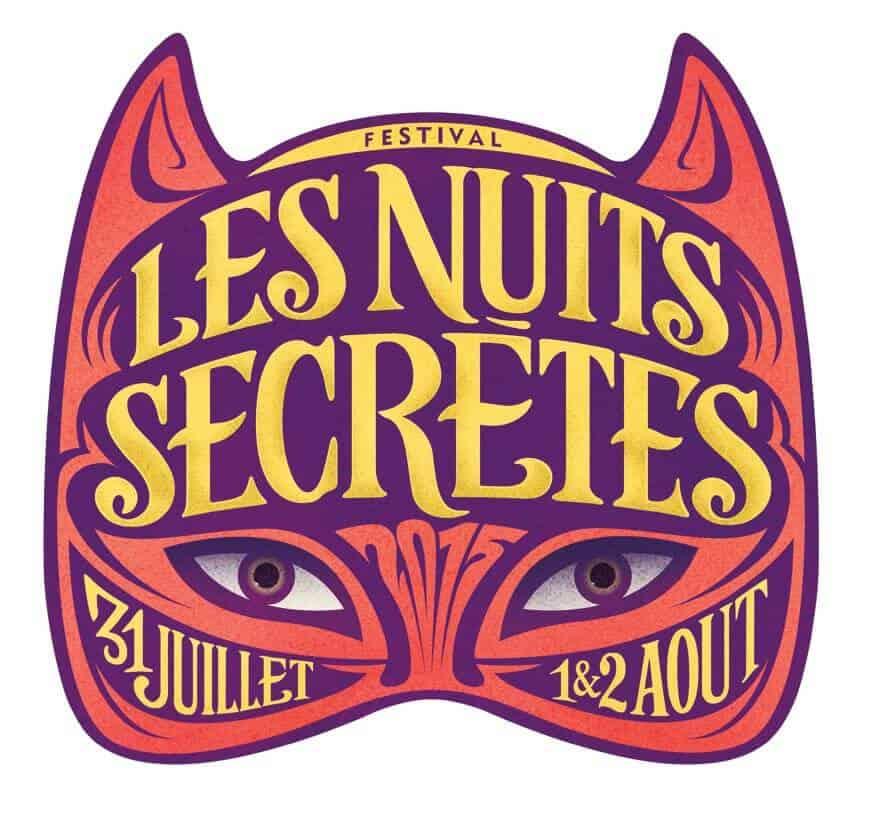 Les Nuits Secrètes 2015 festival-nordfrance-banniere