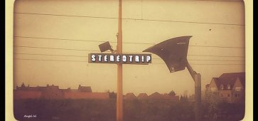 Stereotrip the_stereotrip_lille cacestculte electro house