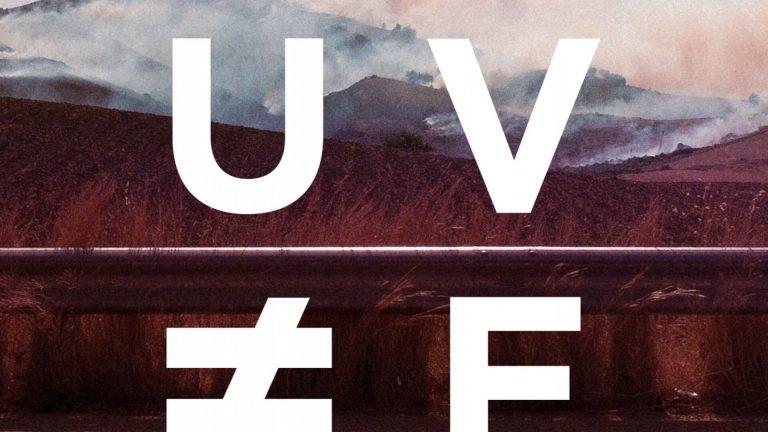 Interview FAUVE affiche_concert_2015_fauveblock_nf_72dpi_cover
