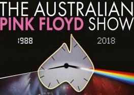 the australian pink floyd cacestculte lille
