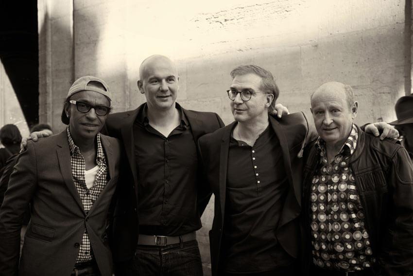 Jonasz-Quartet-photo-1-2015 michel jonasz quartet concert lille theatre sebastopol cacestculte