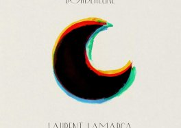 Laurent Lamarca borderlune