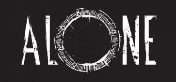 Sortie du premier EP d'ODDISM