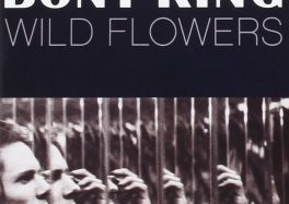 The Bony King, Wild Flowers