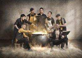 Dubioza-kolektiv-groupe-rock-bosnien Dunkerque cacestculte