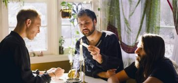 Unknown Mortal Orchestra Le Duc of Factory au Grand Mix de Tourcoing