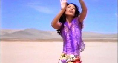 Dana Dawson - Show Me (clip culte 1996)