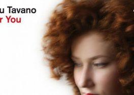 Lou Tavano For you jazz