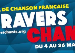 festival A Travers Chants 2016