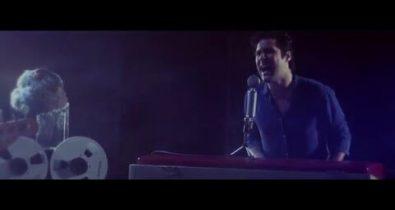 Adan & Xavi y Los Imanes - Heartbeat