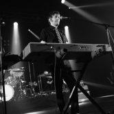 GENERAL ELEKTRIKS : nouvel album, nouvelle tournée pour 2018 !