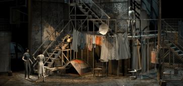 le trouvère opéra de lille