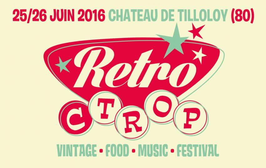 Retro C Trop 2016