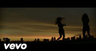 Benjamin Biolay - Palermo Queens ft. Sofia Wilhelmi