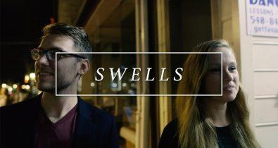 Wylder - Swells