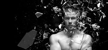 nick jonas last years was complicated album