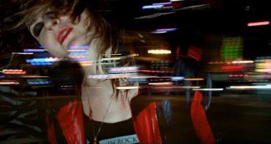 Red Money - Drunk Love