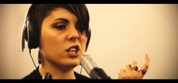 Still Amy Rehab (Reprise d'Amy Winehouse)