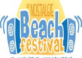 Nostalgie Beach Festival 2016_outline_NLvierkant