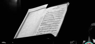 Orchestre National de Lille au Colisée de Lens © Nicolas Fournier