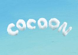 cocoon le splendid lille 2016