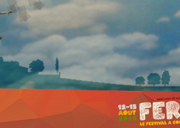 Feron'Arts feron arts 2016 festival avesnois
