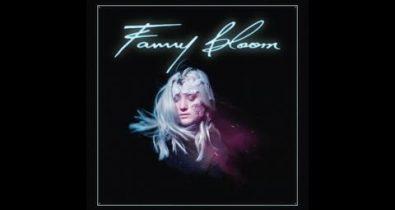 fanny bloom danse avec moi