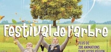 festival de l'arbre 2016