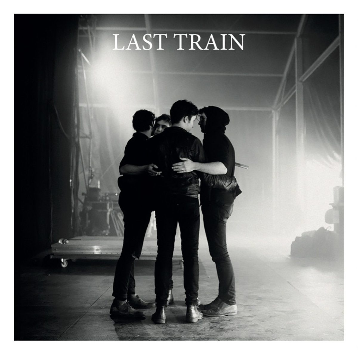 last train fragile barclay