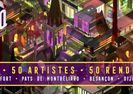 festival generiq 2017 10e edition