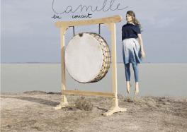 camille concert aeronef lille france leduc cacestculte