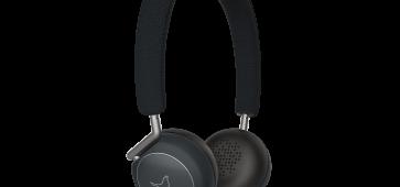 casque libratone sponso Adapt In-Ear