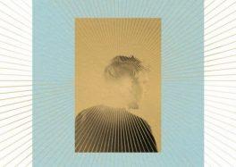 yuksek nous-horizon album chronique cacestculte barclay partyfine