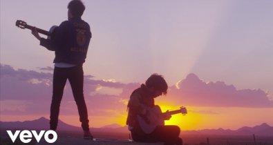 Bel Plaine Summer Ends clip video