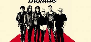 Blondie-en-concert-unique-en-France-a-Paris-le-28-juin-2017