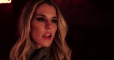Jennifer Paige Devil's in the Details