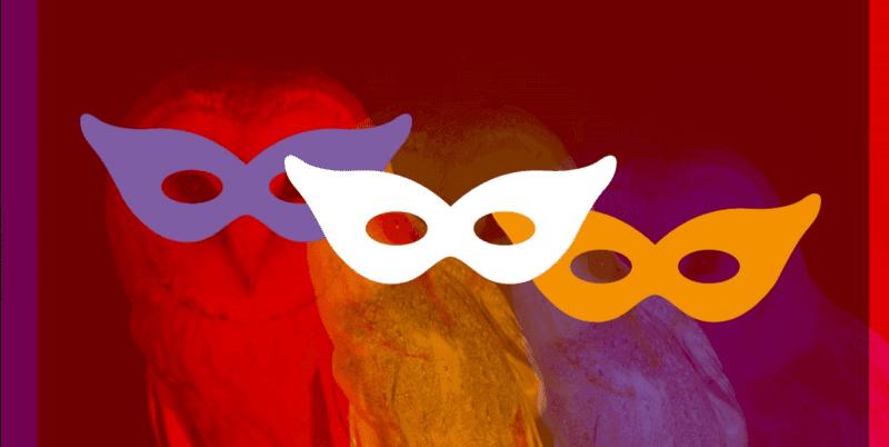 les nuits secrètes 2017 aulnoye aymeries hauts de france festival