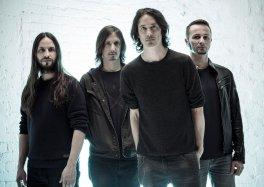 GOJIRA le splendid lille juin 2017 concert ça c'est culte metal rock agdl