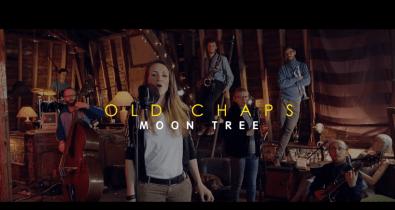 old chaps moon tree