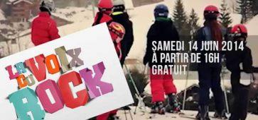 Voix du Rock 2014 à Tourcoing Voix du Rock 2014 à Tourcoing festival tourcoing-bodybeat-cascadeur-morcheeba-lafemme-breton