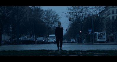 Buridane - La Transition (vidéo 2017)