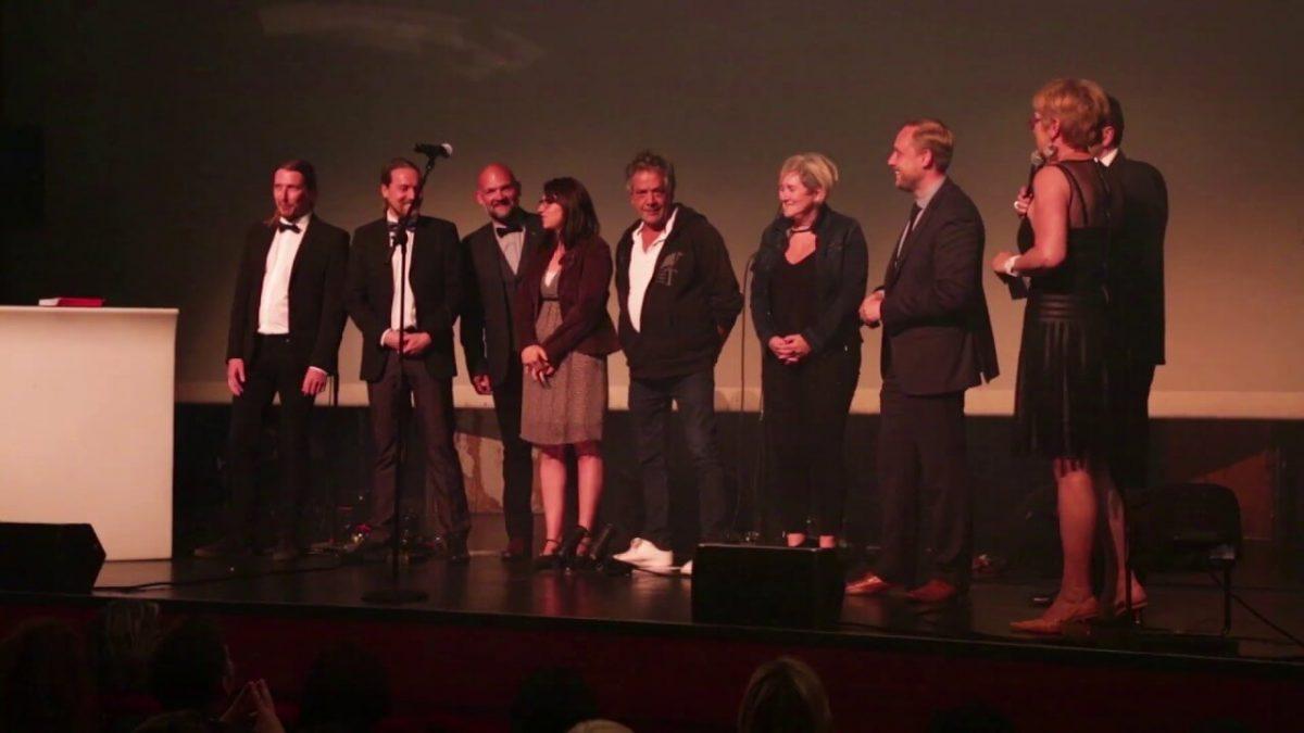 Le Théâtre de Béthune présente sa saison 2017-2018 avec Tété en invité