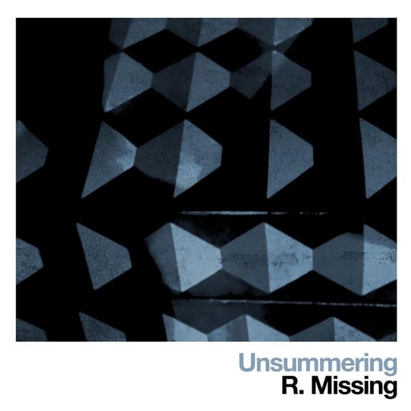 R. Missing Unsummering cacestculte chronique talitres
