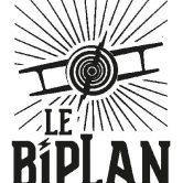 Le Biplan de Lille reprend son envol le 15 novembre 2017