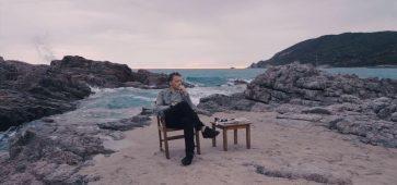 SHARKO Spotlite Hometour Acoustic Version 2017 video ça c'est culte