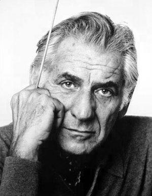 Bernstein_Leonard