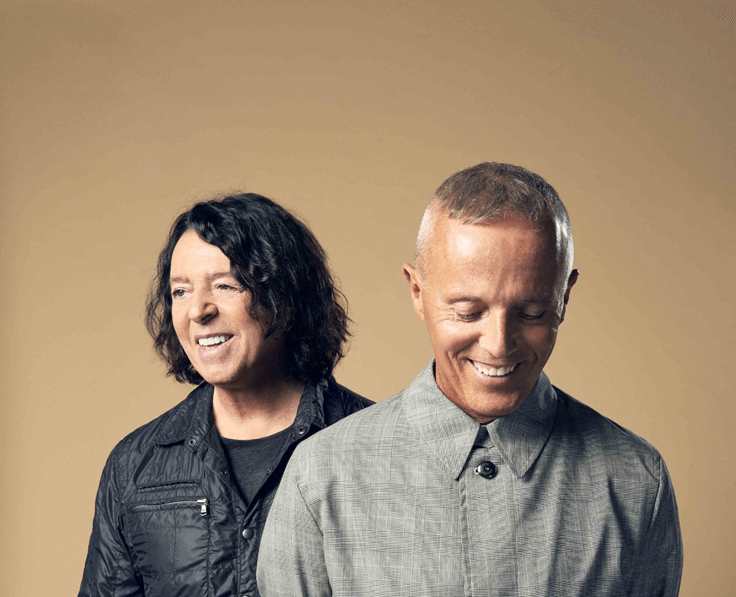 TEARS FOR FEARS 18 mai 2018 au Palais des Sports à Paris concert ça c'est culte Tears-For-Fears-Jake-Walters-low