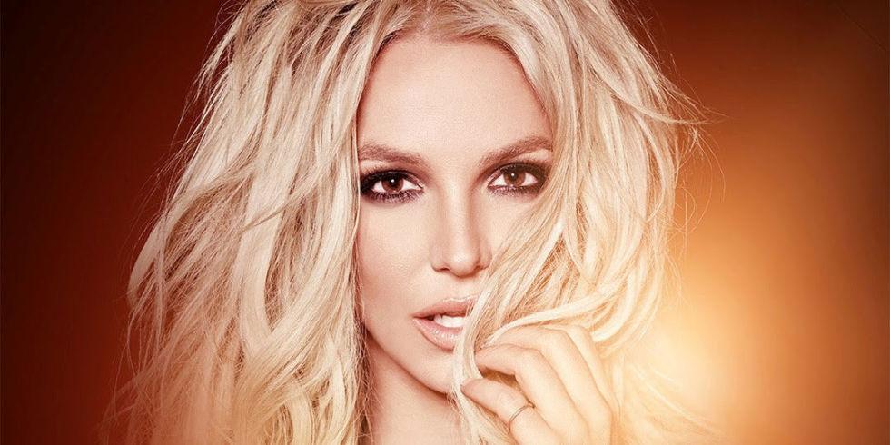 La 'diva de la pop' Britney Spears en concert : exclusif pour le Benelux, le 15 août au Sportpaleis à Anvers ça c'est culte Britney Spears en concert exclusif pour le Benelux le 15 août 2018 au Sportpaleis