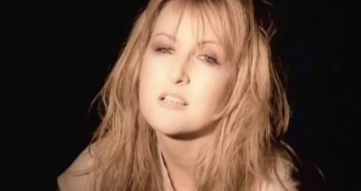 Donna Lewis I Love You Always Forever