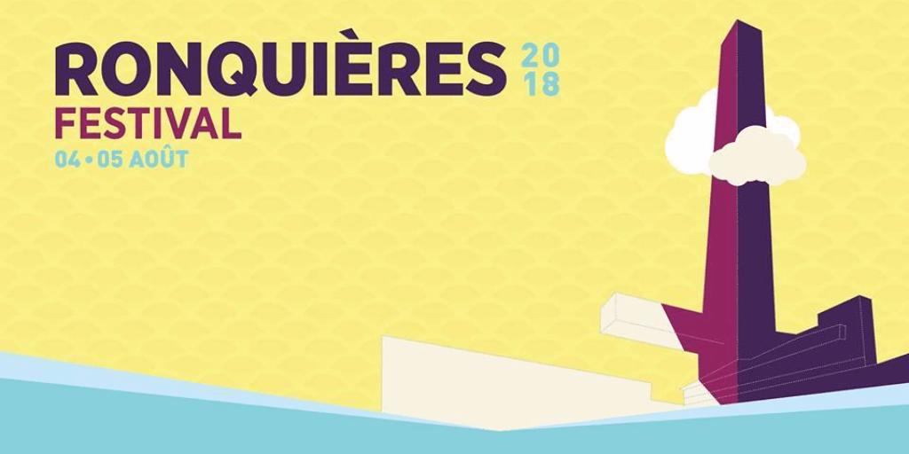 Ronquières 2018 ETIENNE DAHO le samedi 4 août à Ronquières ! ronquières-festival-2018-mc-solaar-programmation